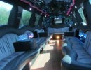 Used 2008 Ford Expedition SUV Stretch Limo  - Commack, New York    - $24,900