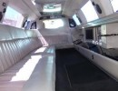 Used 2003 Lincoln Town Car Sedan Stretch Limo Destiny - Minneapolis, Minnesota - $9,500
