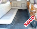 Used 2001 Ford Excursion SUV Stretch Limo  - Leesport, Pennsylvania - $10,500