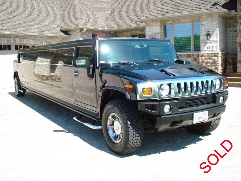 used 2006 hummer h2 suv stretch limo ec customs eagan minnesota 55 000 limo for sale. Black Bedroom Furniture Sets. Home Design Ideas