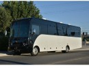 2010, CT Coachworks Party Bus, Motorcoach Limo, CT Coachworks