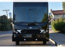 Used 2010 Workhorse Deluxe Motorcoach Limo CT Coachworks - Cypress, Texas - $69,000