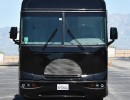 2007, Freightliner M2, Motorcoach Limo, Executive Coach Builders