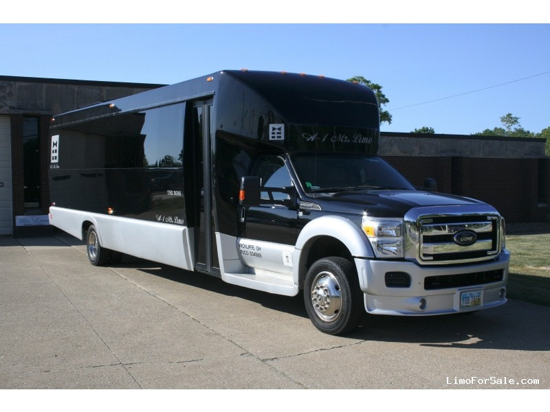 Executive Day Coaches Buses For Sale Used Buses For | Autos Weblog