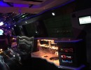 Used 2004 Land Rover Range Rover SUV Stretch Limo Limos by Moonlight - MASPETH, New York    - $23,995