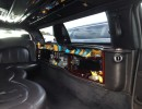 Used 2011 Lincoln Town Car Sedan Stretch Limo Executive Coach Builders - Winona, Minnesota - $16,500