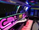 New 2012 Chrysler 300 Sedan Stretch Limo  - Bergheim (Cologne) - $49,999
