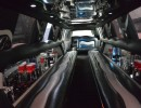 Used 2004 Cadillac Escalade SUV Stretch Limo Royal Coach Builders - $14,900