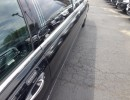 Used 2009 Lincoln Town Car Sedan Stretch Limo Royal Coach Builders - Winona, Minnesota - $12,500