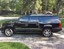 Used 2014 Cadillac Escalade ESV SUV Limo  - Tampa, Florida - $51,999