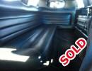 Used 2004 Lincoln Town Car Sedan Stretch Limo Tiffany Coachworks - Las Vegas, Nevada - $9,995
