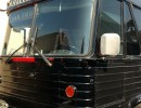1977, MCI D Series, Motorcoach Shuttle / Tour