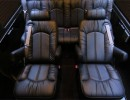 New 2015 Mercedes-Benz Sprinter Van Limo Midwest Automotive Designs - St. Louis, Missouri - $99,995