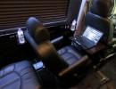 New 2015 Mercedes-Benz Sprinter Van Limo Midwest Automotive Designs - St. Louis, Missouri - $99,995