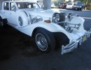 1990, Excalibur Fairlane, Antique Classic Limo