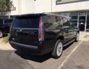 Used 2015 Cadillac Escalade ESV SUV Limo  - Aurora, Colorado - $65,000