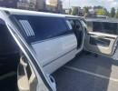 Used 2004 Lincoln Town Car Sedan Stretch Limo Executive Coach Builders - marietta, Georgia - $9,755