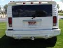 Used 2004 Hummer H2 SUV Stretch Limo  - Arvada, Colorado - $25,000