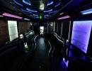Used 2007 GMC C5500 Mini Bus Limo Federal - Elk Grove, Illinois - $35,000