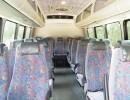 Used 2006 Ford E-450 Mini Bus Shuttle / Tour Turtle Top - Houston, Texas - $22,000