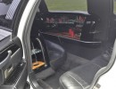 Used 2004 Lincoln Town Car Sedan Stretch Limo  - el segundo, California - $7,800