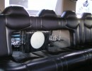 Used 2004 Hummer H2 SUV Stretch Limo Signature Limousine Manufacturing - Idaho Falls, Idaho  - $30,000
