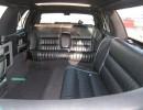 Used 1994 Lincoln Town Car Sedan Stretch Limo Signature Limousine Manufacturing - Idaho Falls, Idaho  - $6,000