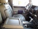 Used 2005 Hummer H2 SUV Stretch Limo Krystal - Anaheim, California - $44,900