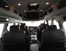 Used 2014 Chevrolet Accolade Van Limo  - Newington, Connecticut - $54,000