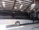 2013, Ford F-650, Motorcoach Shuttle / Tour, Grech Motors