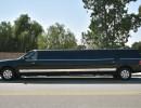 Used 2013 Lincoln Navigator L SUV Stretch Limo Tiffany Coachworks, California - $63,500