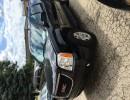 Used 2014 GMC Yukon XL SUV Limo  - Winona, Minnesota - $16,500