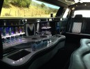Used 2010 Chrysler 300 Sedan Stretch Limo American Limousine Sales - Anaheim, California - $31,000