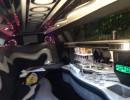 Used 2010 Chrysler 300 Sedan Stretch Limo American Limousine Sales - Anaheim, California - $31,000