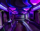 Used 2004 Freightliner Coach Mini Bus Limo  - Hayward, California - $29,995