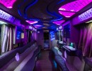 Used 2004 Freightliner Coach Mini Bus Limo  - Union City, California - $39,995