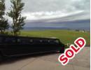 Used 2003 Hummer H2 SUV Stretch Limo Craftsmen - Sheridan, Wyoming - $26,500