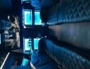Used 2016 Mercedes-Benz Sprinter Van Limo  - corona, California - $90,000