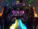 Used 2007 Ford F-650 SUV Stretch Limo LA Custom Coach - Las Vegas, Nevada - $28,000