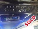 Used 2006 Lincoln Navigator SUV Stretch Limo Krystal - Seattle, Washington - $22,500