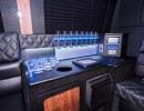 New 2016 Mercedes-Benz Sprinter Mini Bus Limo Westwind - Kenner, Louisiana - $84,000