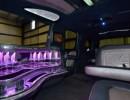 Used 2007 Cadillac Escalade SUV Stretch Limo Krystal - West Covina, California - $29,000