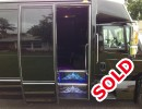 Used 2005 International 3200 Mini Bus Limo Krystal - West Covina, California - $46,000