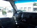 Used 2013 Ford E-450 Mini Bus Shuttle / Tour Ameritrans - Denville, New Jersey    - $17,500.00