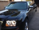 Used 2006 Chrysler 300 Sedan Stretch Limo LA Custom Coach - West Covina, California - $21,000
