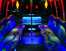 Used 2005 International 3200 Mini Bus Limo Krystal - san antonio, Texas - $59,000