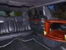 Used 2007 Lincoln Town Car Sedan Stretch Limo Federal - Fontana, California - $13,900