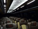 New 2017 Freightliner M2 Mini Bus Shuttle / Tour Executive Coach Builders - RIVERSIDE, California