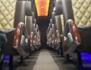 New 2017 Freightliner M2 Mini Bus Shuttle / Tour Executive Coach Builders - RIVERSIDE, California