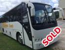 Used 2010 Temsa TS 35 Motorcoach Shuttle / Tour  - Santa Rosa Beach, Florida - $89,000
